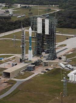 Delta II 7925-10C on pad 17B.jpg
