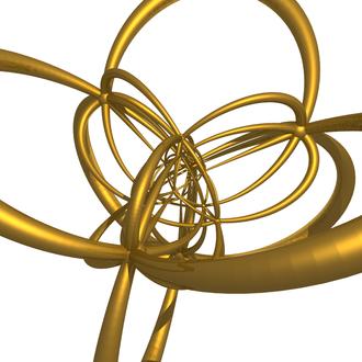 5-demicube - Image: Demipenteract wf