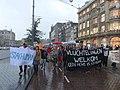 Demonstration No Border (13).jpg