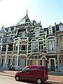 Den Haag - Laan van Meerdervoort 221.JPG