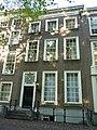 Den Haag - Lange Voorhout 88.JPG