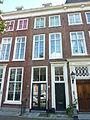 Den Haag - Prinsegracht 82.JPG