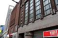 Den Haag - Voormalig Vroom & Dreesmann (39825577541).jpg