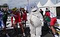 Denain - Grand Prix de Denain, le 17 avril 2014 (A288).JPG