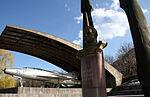 Denkmal für MiG-Konstrukteur.jpg