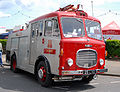 Dennis fire engine (3510533666).jpg