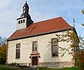 Densberg Kirche.jpg