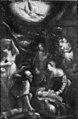 Denys Calvaert - The Adoration of the Shepherds - KMSst509 - Statens Museum for Kunst.jpg