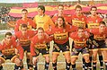 Deportivo Español 2002.jpg