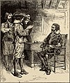 Deposition of Edward Maria Wingfield.jpg