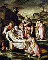 Deposizione di Cristo di Giovanni Battista Bertucci.jpg
