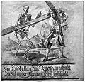 Der Todtentanz St. Michael b 014.jpg