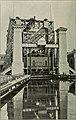 Der Weltverkehr und seine Mittel, mit einer Übersicht über Welthandel und Weltwirtschaft; (1913) (14573967640).jpg
