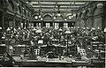 Der Weltverkehr und seine Mittel, mit einer Übersicht über Welthandel und Weltwirtschaft; (1913) (14738035946).jpg