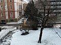 Der erste Schnee - panoramio (3).jpg