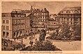 Der neue Schwebebahnhof Döppersberg in Elberfeld, Postkarte von 1926.jpg