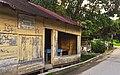 Desa Parbubu I, Tarutung, Tapanuli Utara.jpg