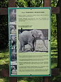 Descriptions of animals in the Silesian Zoological Garden n 19.JPG