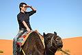 Desert (6486215551).jpg