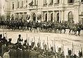 Desfile Centenario.jpg