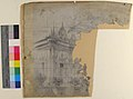 Design for a Stage Set at the Opéra, Paris MET 53.668.206.jpg