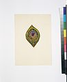 Design for peacock feather MET ADA3357.jpg