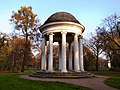 Dessau,Georgium, Der Ionische Tempel.jpg