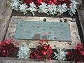 Detail hrobu Jiřího Wolkera.JPG