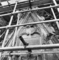 Details van de toren - Delft - 20049903 - RCE.jpg