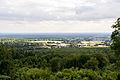 Detmold - 2014-06-13 - Großer Ehberg - Blick auf Augustdorf (37).jpg