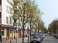 Deulstraße Oweide.JPG