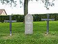 Deutsche Kriegsgräberstätte Fricourt-5.JPG