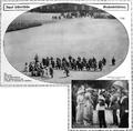 Deutsche Kriegszeitung (1914) 01 03 1.png