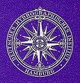 Deutsches Hydrographisches Institut - Emblem.jpg