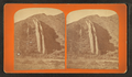 Devil's Slide, U.P.R.R. (Union Pacific Railroad), from Robert N. Dennis collection of stereoscopic views.png