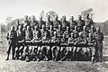 Devonshire Regiment c. 1944.jpg