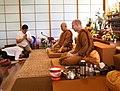 Dhammagiri Forest Hermitage, Buddhist Monastery, Brisbane, Australia www.dhammagiri.org.au 72.jpg