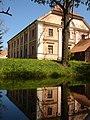 Dižstende manor house - panoramio.jpg