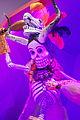 Dia de muertos Aztec Dancer.jpg