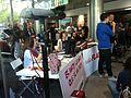 Diada de Sant Jordi 2013 a Barcelona (25).JPG