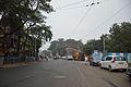 Diamond Harbour Road - Kidderpore - Kolkata 2015-12-13 8050.JPG