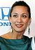 Diana Lee Inosanto (2008)