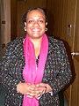 Diane Abbott MP.jpg