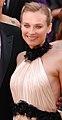 Diane Kruger @ 2010 Academy Awards (cropped).jpg
