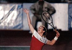 Dianne Fromholtz 1989.jpg