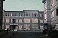 Dichtgespijkerde huizen - Fotodienst der NSB - NIOD - 210943.jpeg
