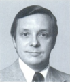 Dick Durbin, official 98th Congress photo.png