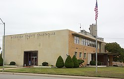 Dickinson County  Image