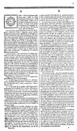 Diderot - Encyclopedie 1ere edition tome 11.djvu