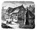 Die Gartenlaube (1860) b 368.jpg